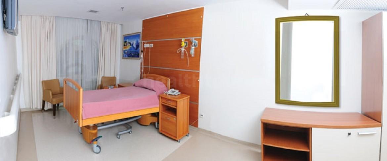 OTA&Jinemed Hastanesi 6