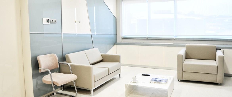 Istanbul Aesthetic Center 7