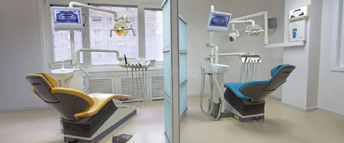 Implant Clinic Istanbul 11