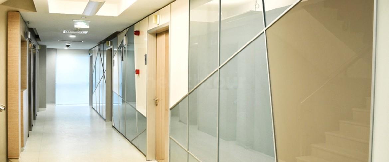 Istanbul Aesthetic Center 4