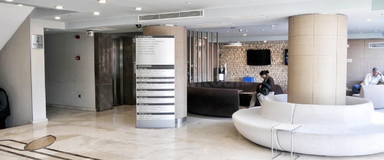 Istanbul Aesthetic Center 5