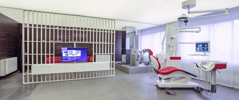Implantologie Kliniek Istanbul 9