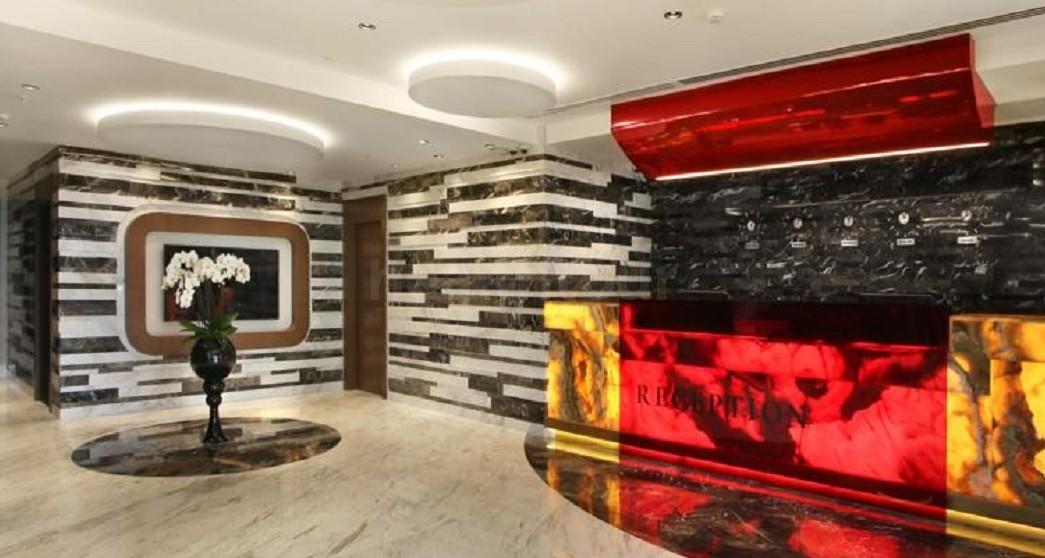 Veyron Hotels 3